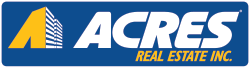 Acres Real Estate Inc.